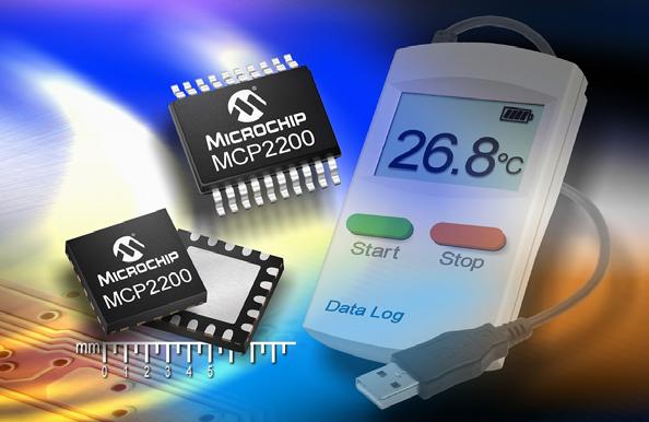 Comet electronics > NEWS > New products > USB-to-UART/I2C/SMBus/SPI
