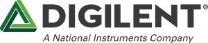 Comet Electronics start to act as authorized distributor of USA manufacturer Digilent!