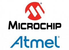 ATMEL products already fully integrated into MICROCHIP portfolio