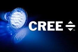 CREE - LED lighting, LEDs, power converters, RF amplifiers