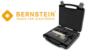 4-910 repair kit for smartphones and tablets from Bernstein