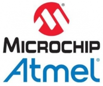 Microchip Technology, Inc. обяви придобиването на Atmel Corporation